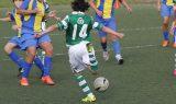 jugar-futbol-malaga