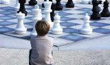 malaga-ajedrez