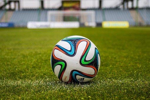 malaga-futbol-hoy-televisado