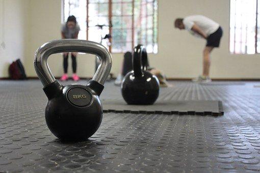 maquina-de-remo-ejercicios