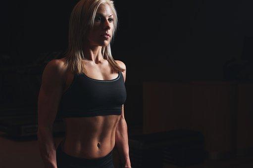 maquina-piernas-gym