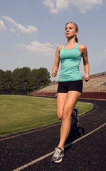 mejores-ejercicios-para-perder-grasa