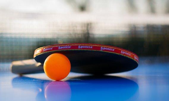 mesa-de-ping-pong