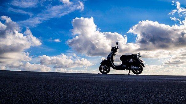 motos-de-tres-ruedas-en-malaga