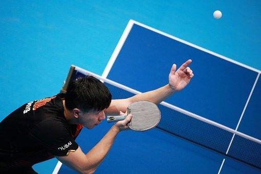 paletas-de-ping-pong