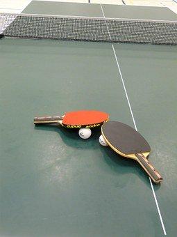 pin-pon-tenis-de-mesa