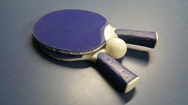 ping-pong-malaga
