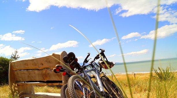 pintar bicicleta malaga