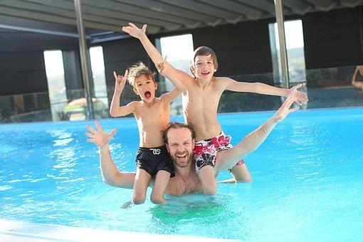 piscina-churriana-malaga