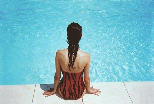 piscinas-de-pago-en-malaga