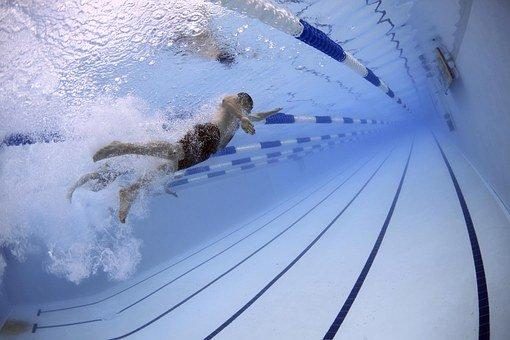 piscinas-en-málaga