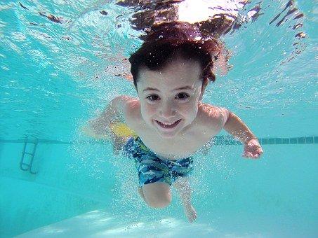 piscinas-gimnasio-malaga