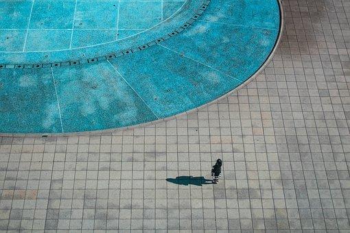 piscinas-malaga-publicas