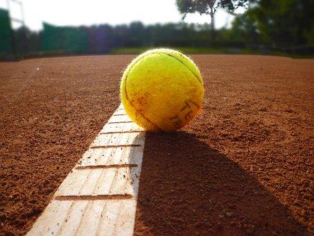 pista-de-tennis
