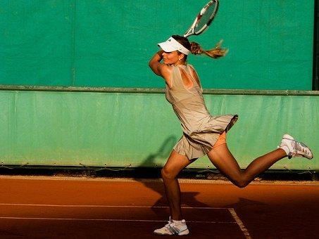 polideportivo-tenis