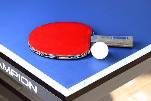 raquetas-de-ping-pong
