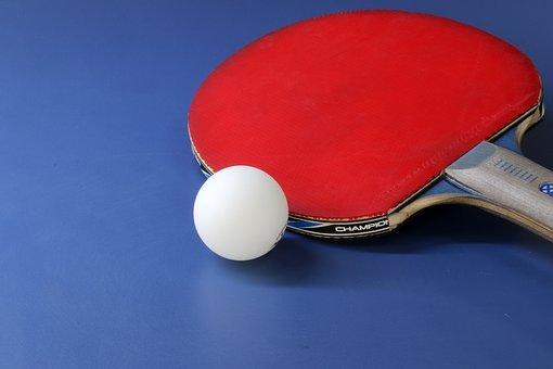 raquetas-de-tenis-de-mesa