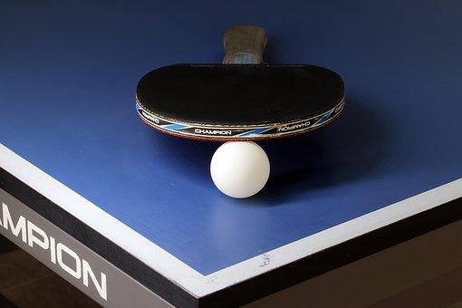 raquetas-ping-pong