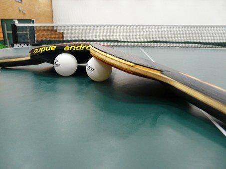 tenis-de-mesa-hoy