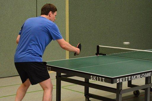 tenis-de-mesa-ping-pong