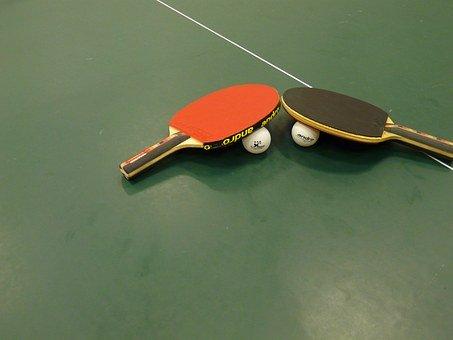 tenis-de-mesa-y-ping-pong