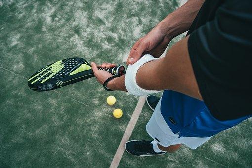 tenis-malaga