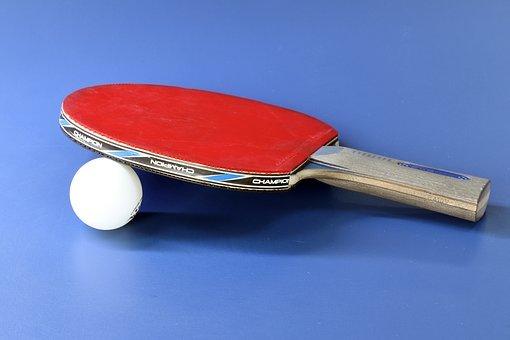 tenis-mesa