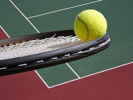 tenis-pista