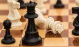 torneo-ajedrez-malaga