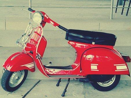 una-motocicleta-puede-estacionar-en-zona-azul