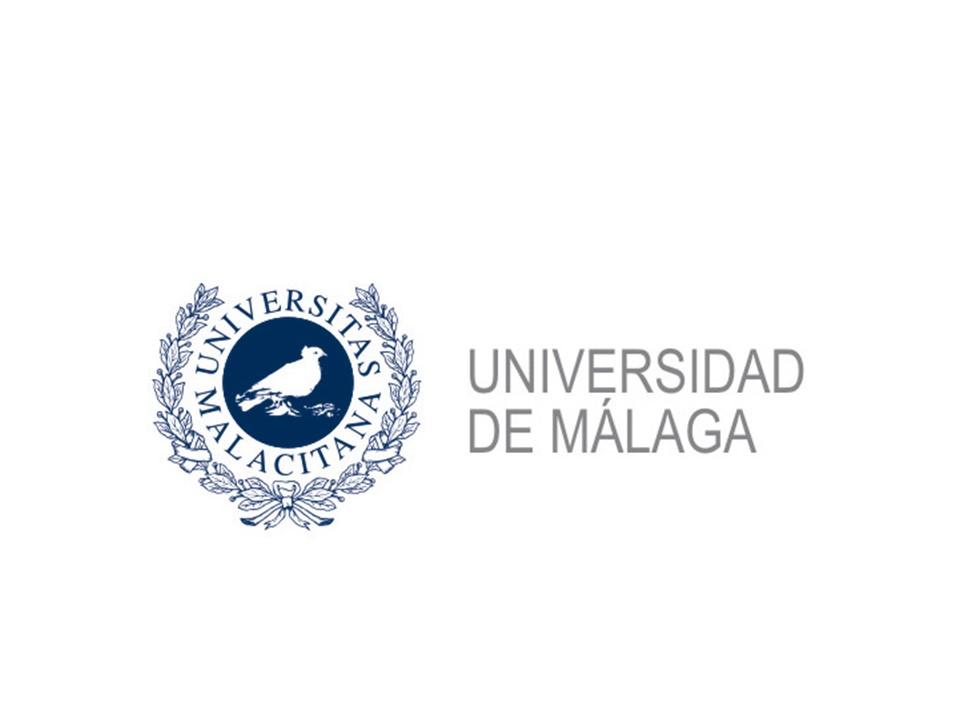 Facultad Ciencias de la Salud