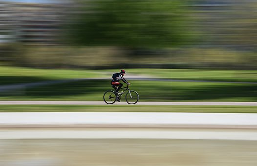 venta de bicicletas en malaga